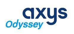 logo-axys-odyssey