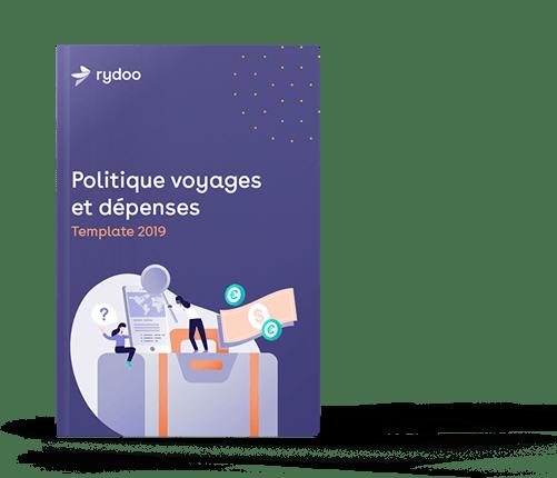 RYDOO_PolitiqueVoyages_mockupFR