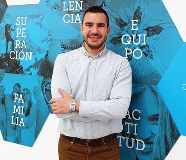 Adrian Fabregat -Aquaservice-min copia