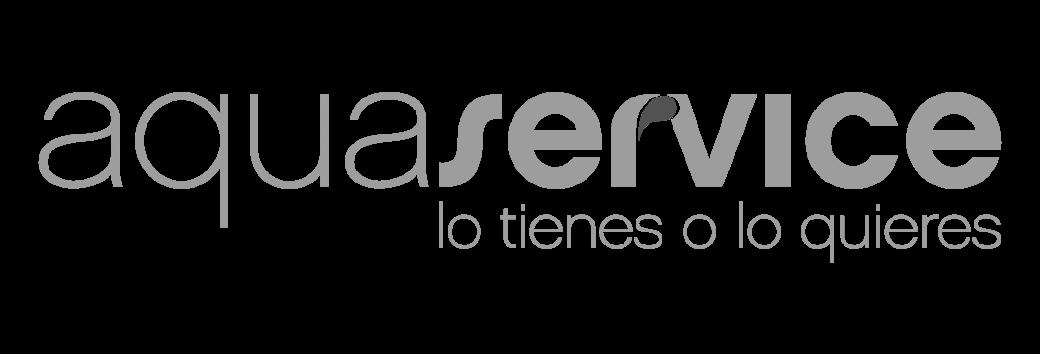 aquaservice - logo-1