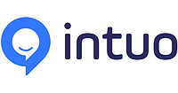 intuologo