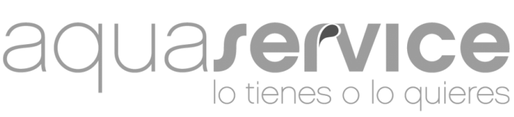 logo AQUASERVICE01