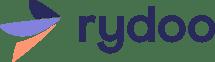 Rydoo