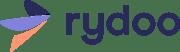 Rydoo Logo