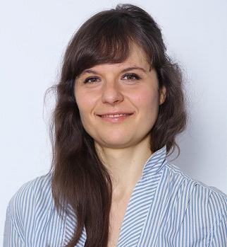 Kathleen Axys