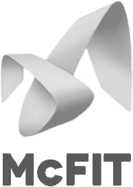 mcfit---logo