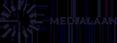 logo-medialaan